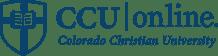 CCU-Online-Logo_Blue